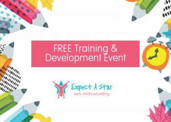 FREE Training and Development Event - NSW