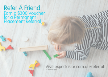 Refer a Friend and Discover the Rewards!